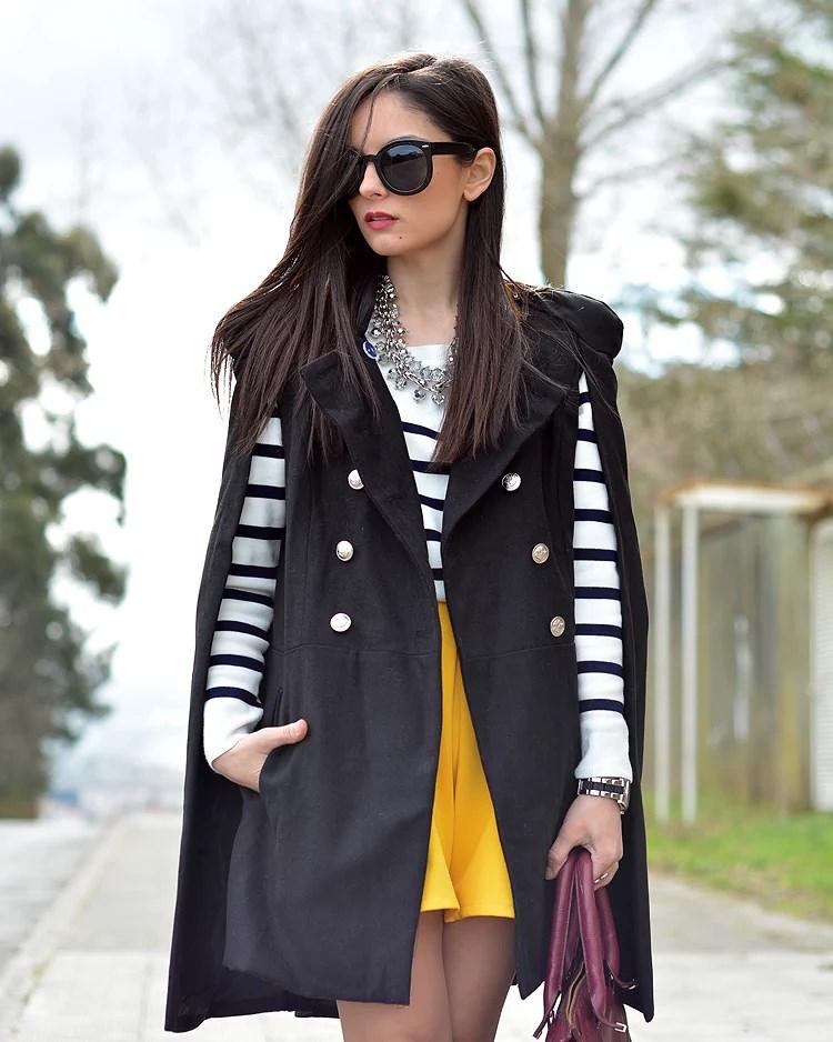 zara_yoins_capa_cape_menbur_amarillo_outfit_ootd_burdeos_08