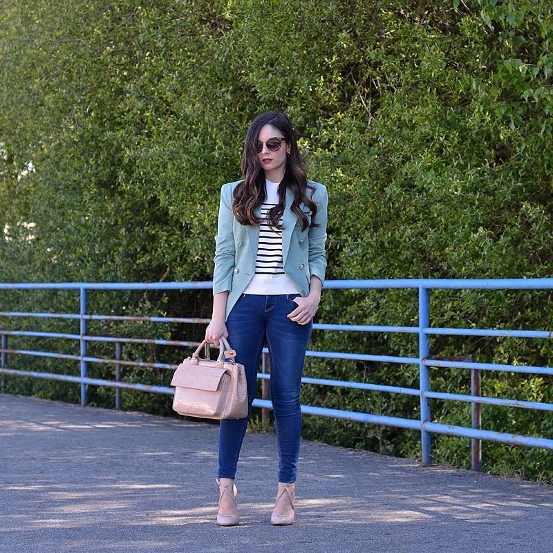 zara_ootd_outfit_lookbook_05