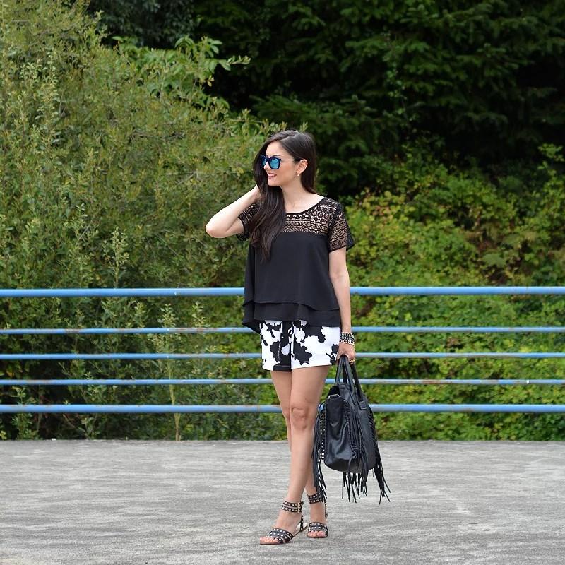zara_shorts_ootd_sheinside_justfab_outfit_08