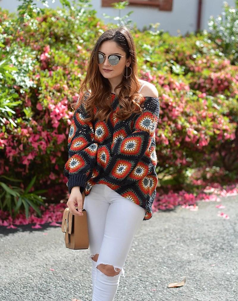 zara_ootd_lookbook_street style_outfit_crochet_06