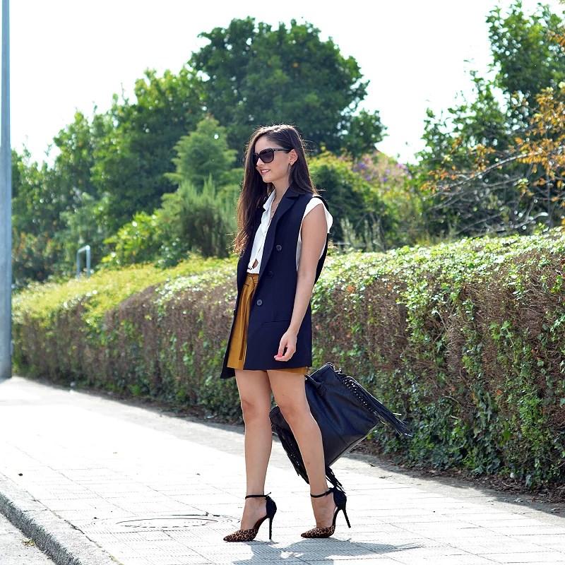 zara_ootd_outfit_mustang_oasap_02