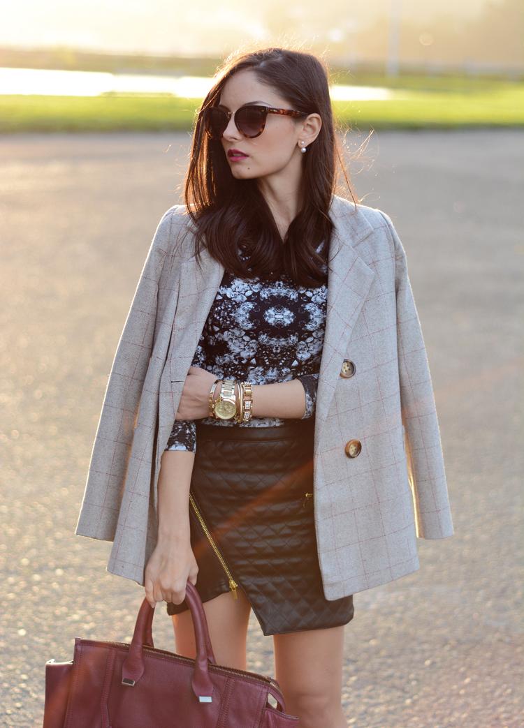 Gray Coat_03