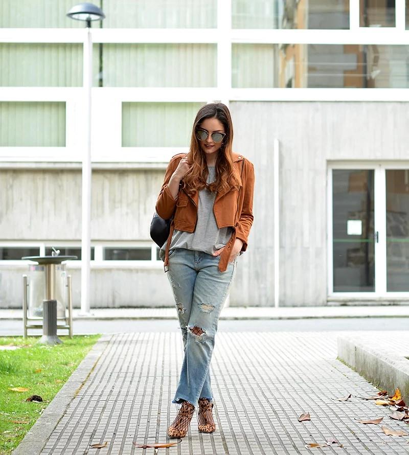 zara_ootd_lookbook_outfit_asos_10