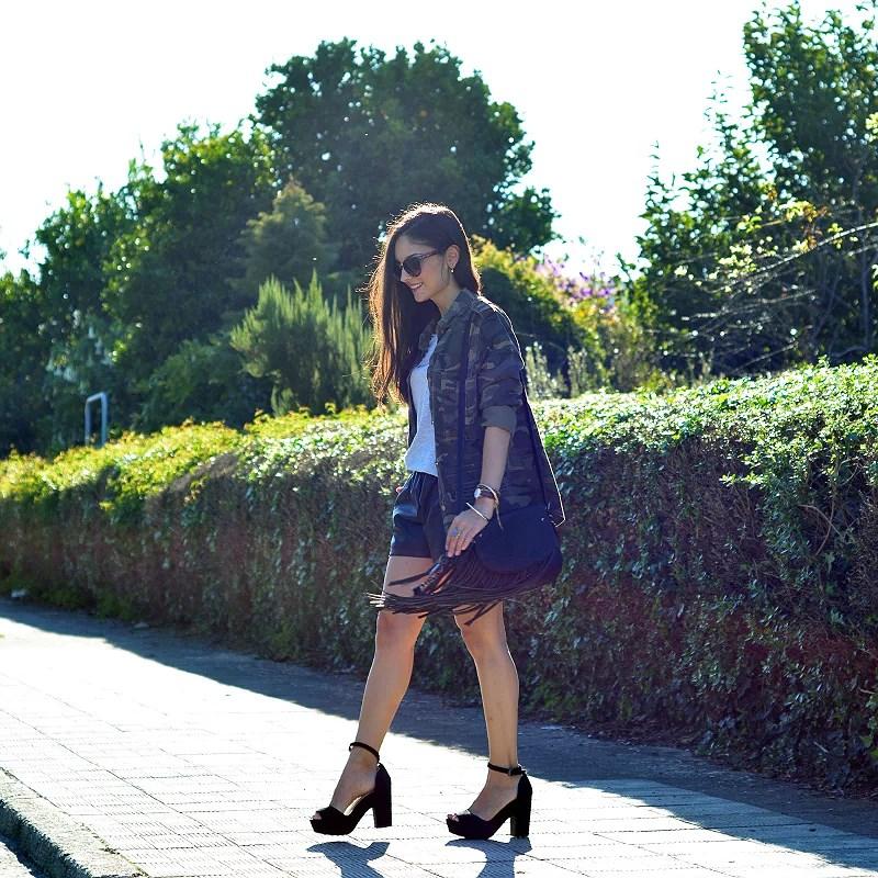 zara_ootd_outfit_camo_asos_04