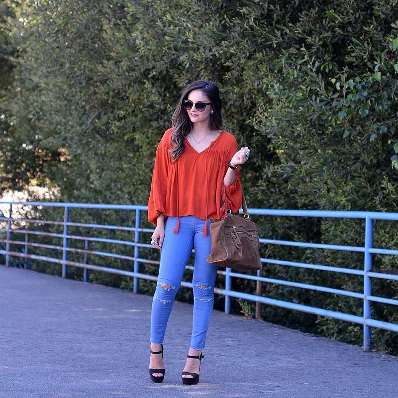 zara_ootd_outfit_lookbook_streetstyle_asos_08