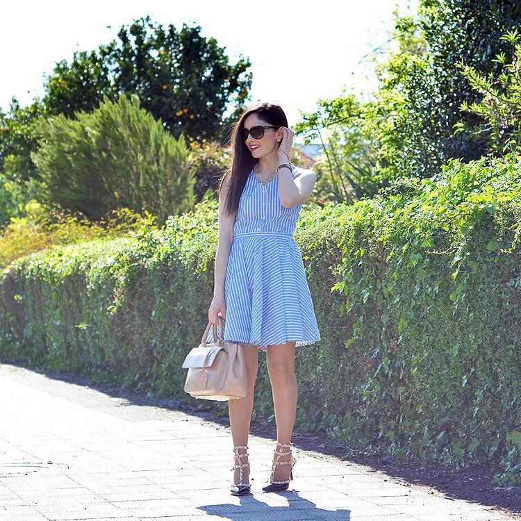 ...Sweet Dress...