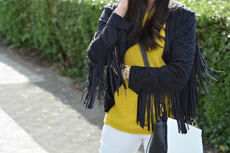 zara_amarillo_blanco_jeans_fringe_como_combinar_sheinside_06
