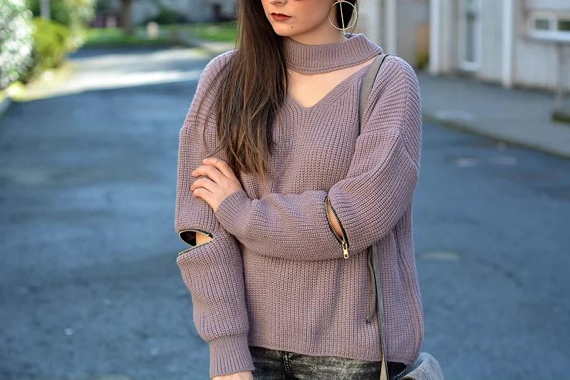 zara_romwe_ootd_lookbook_outfit_07
