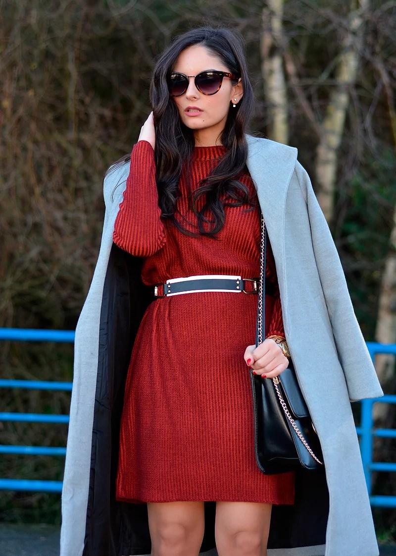 zara_ootd_outfit_shein_grey_coat_heels_07