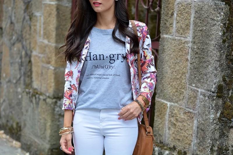 Zara_ootd_outfit_lookbook_como_combinar_topshop_jeans_07