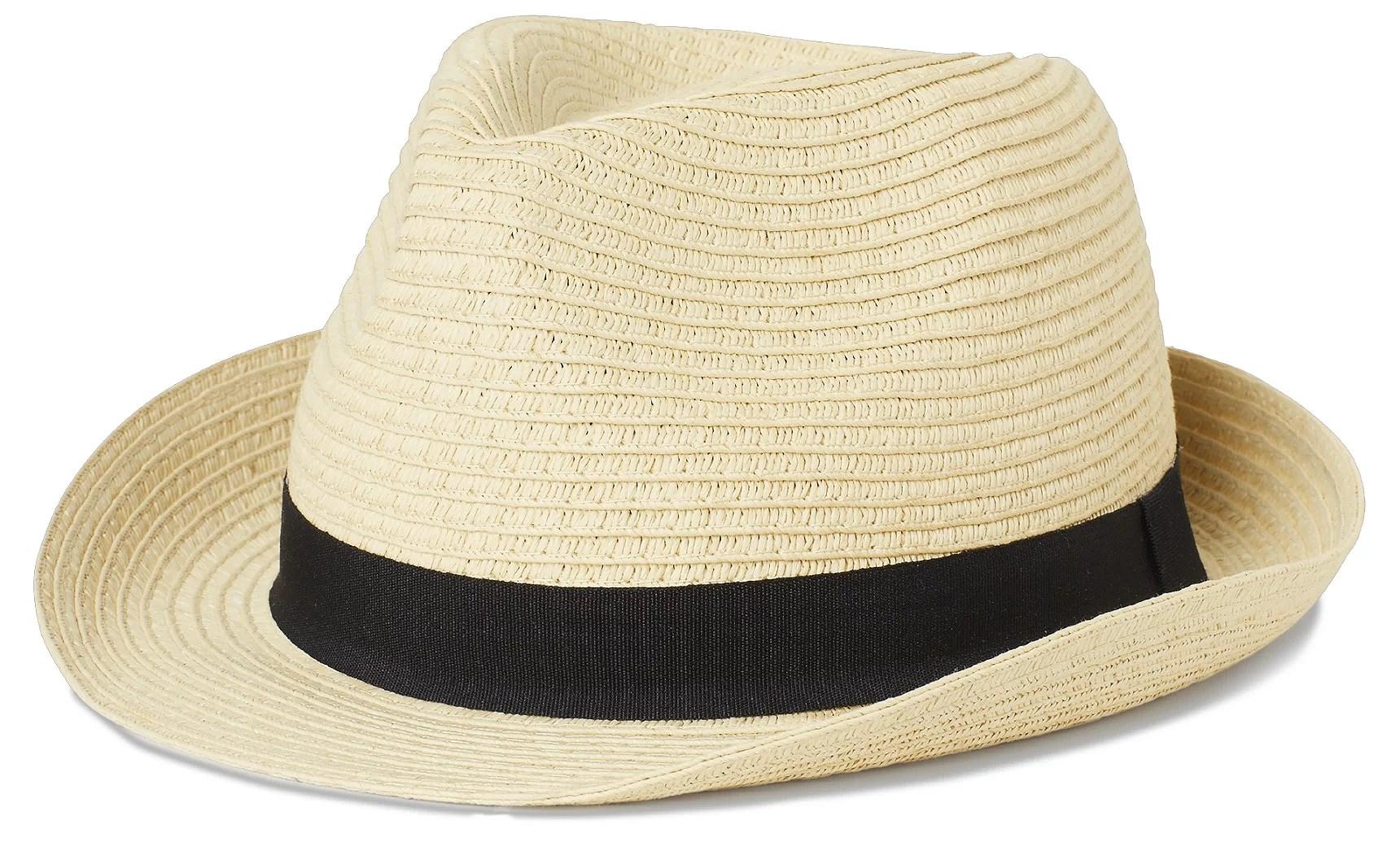 Hatten på