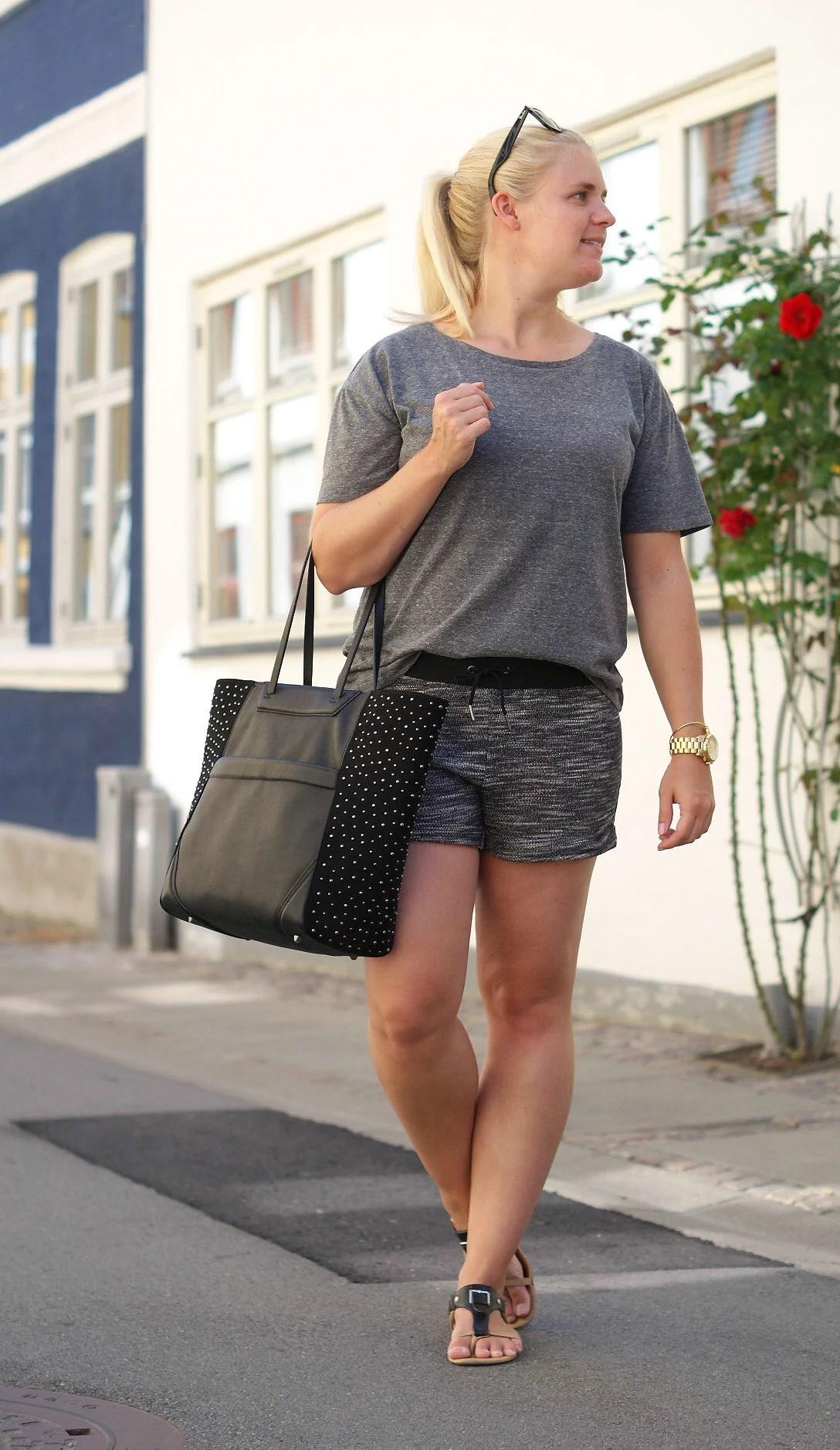 danskblogger