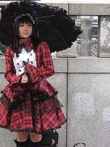 punk-lolita_126234601