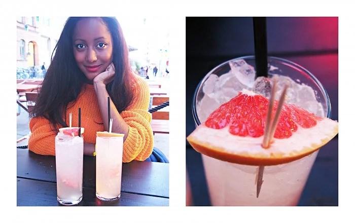 PicMonkey Collage drink.jpg