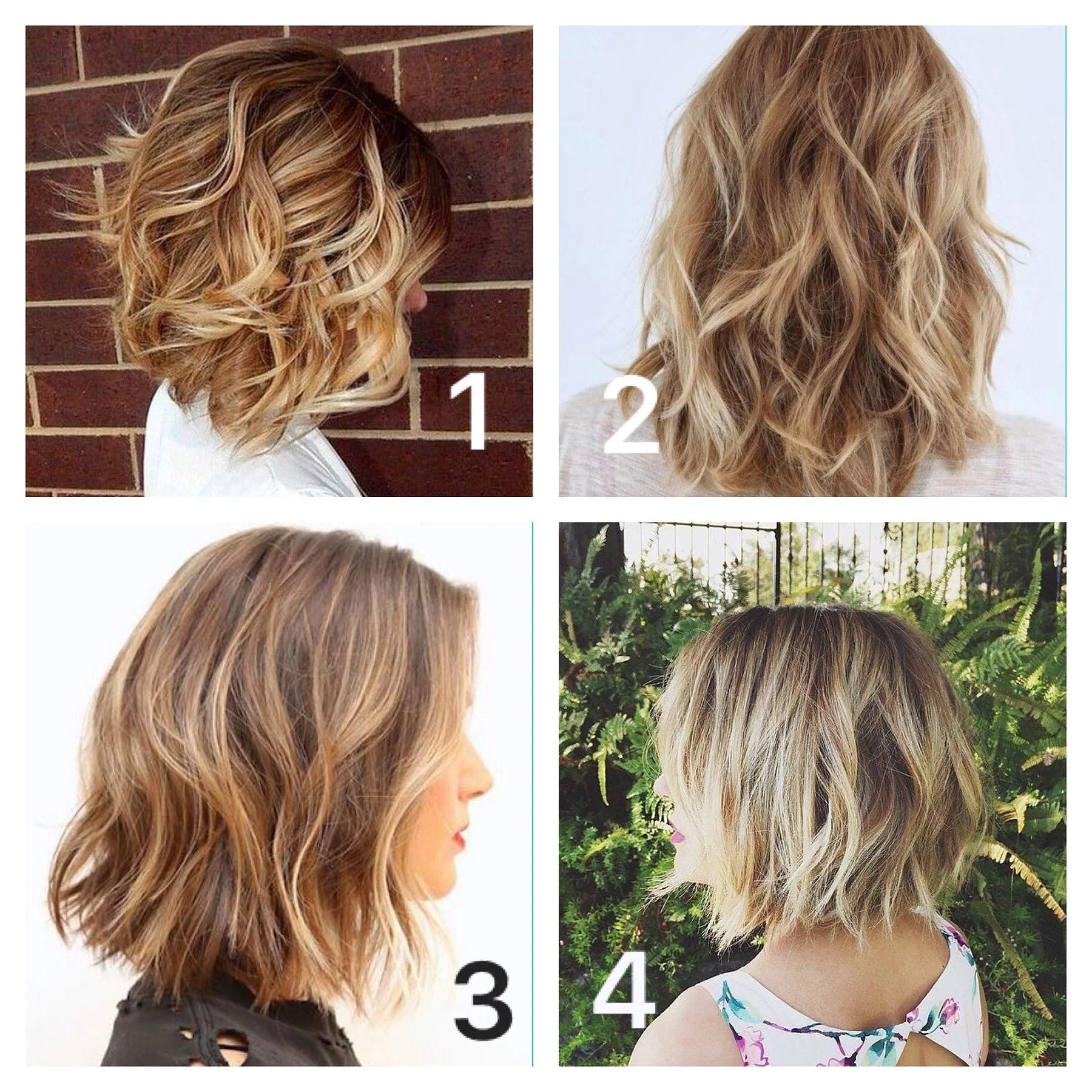Vad ska jag välja? Help please