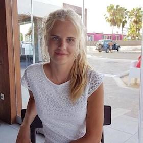 CamillaBeck