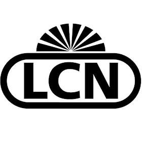 lcnbloggen