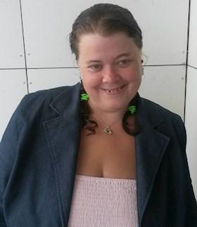 LindaLinnarsson