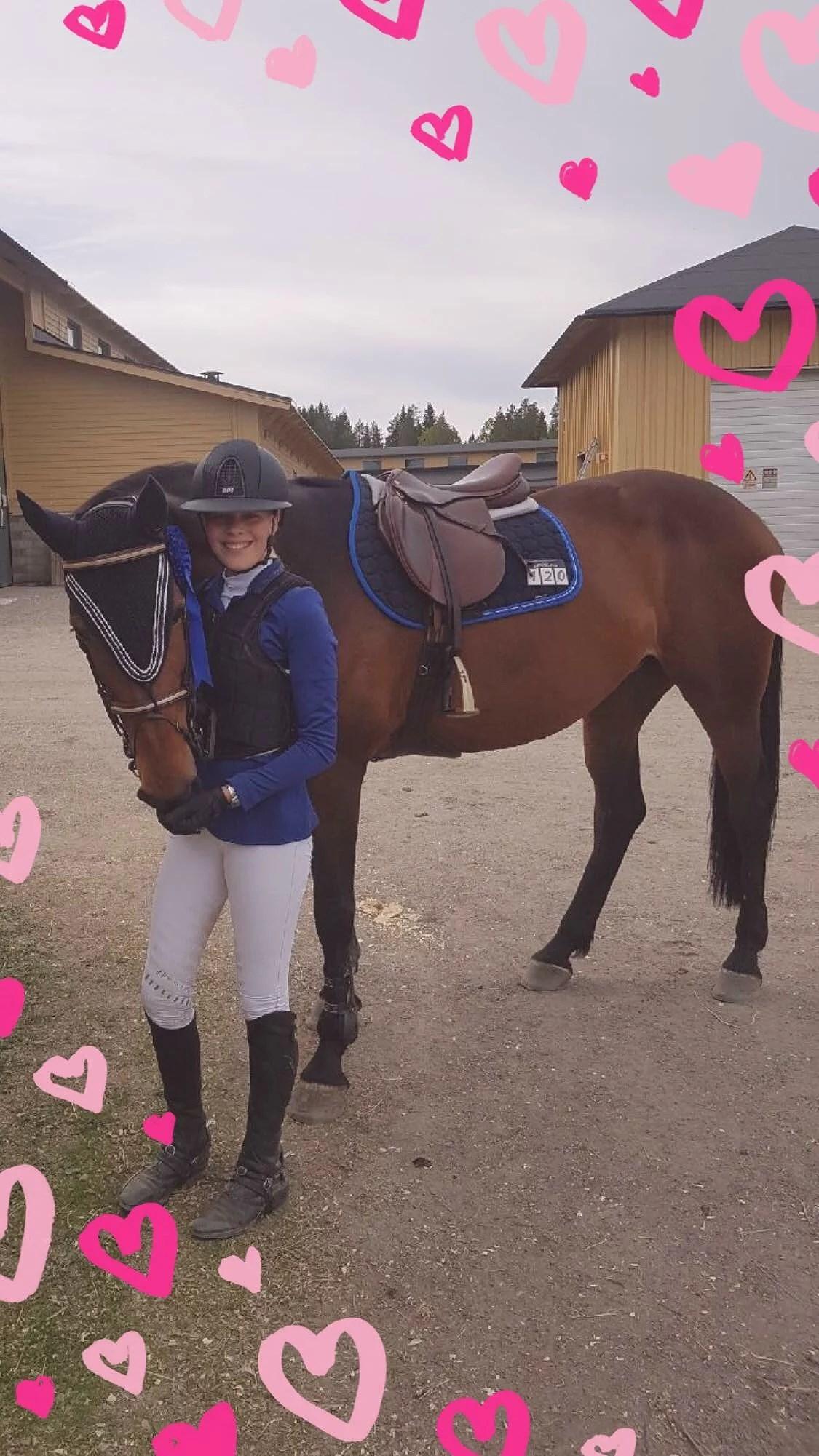 Umeå day 1
