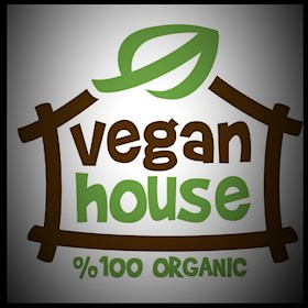 VeganHouse