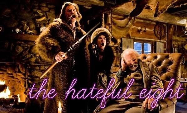 the hateful eight1.jpg