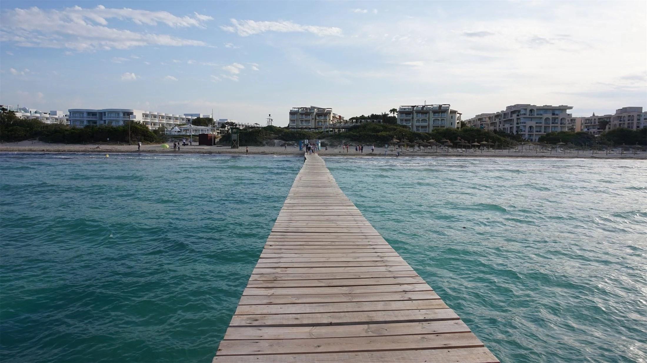 Mallorca BEACHS