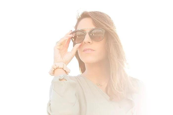 Gafas de sol cerodoscinco