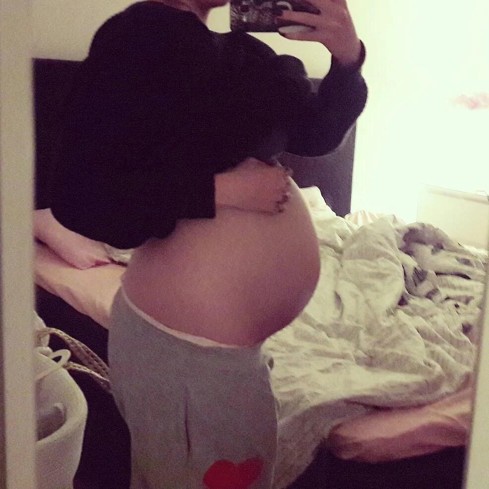 BABYBELLY V26