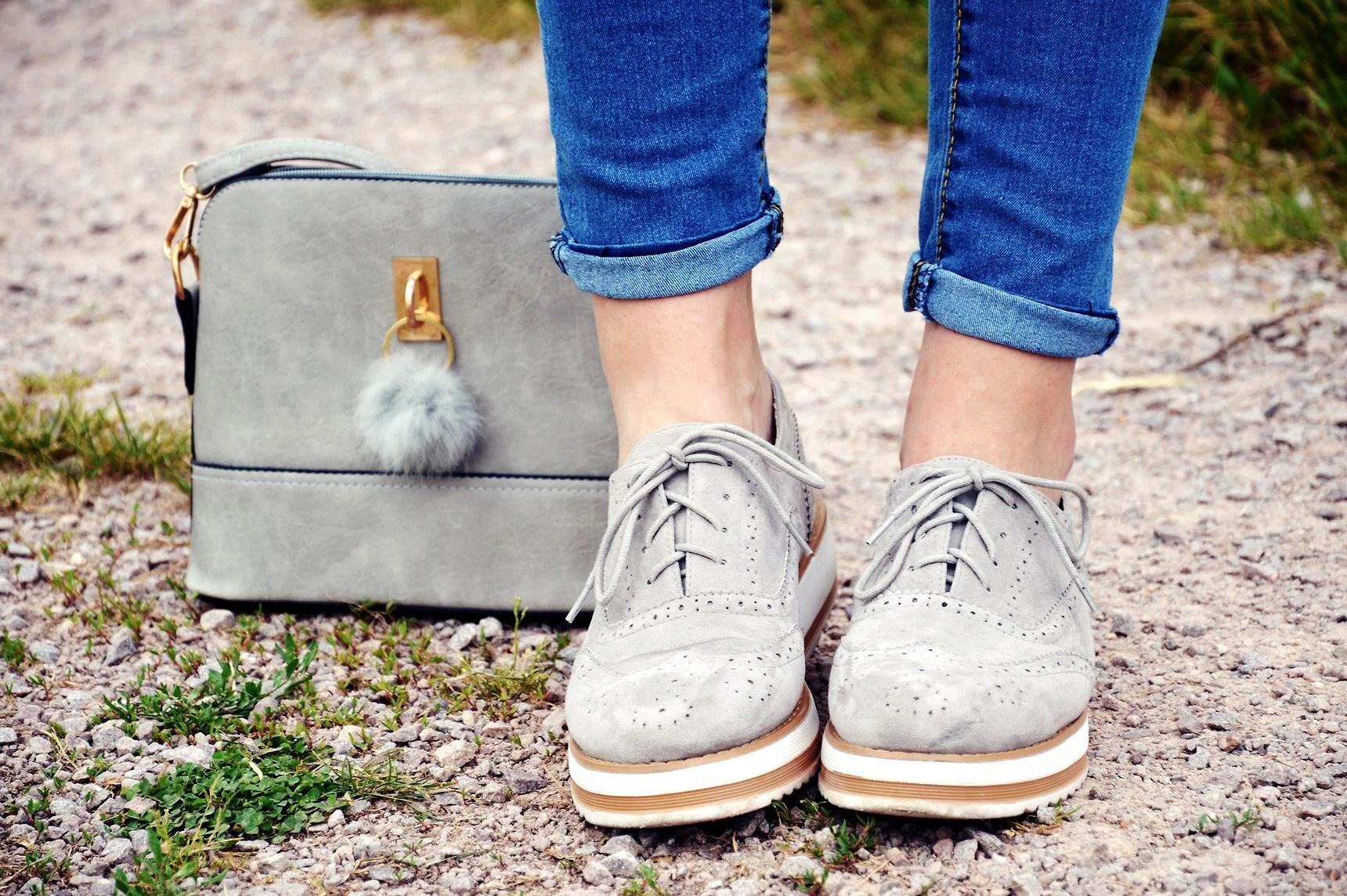 merg, schoes, fashion, mode, magiclovv