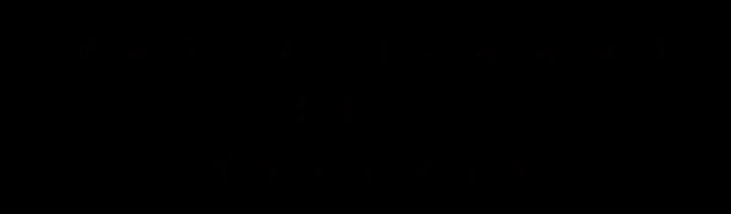 skotrender