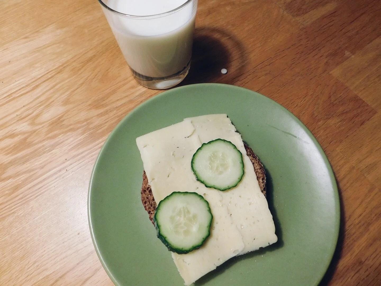Aa måltider