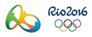 Olympiska Spelen närmar sig