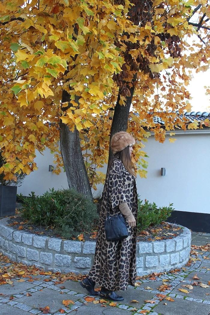 Mig og min Kimono(er)