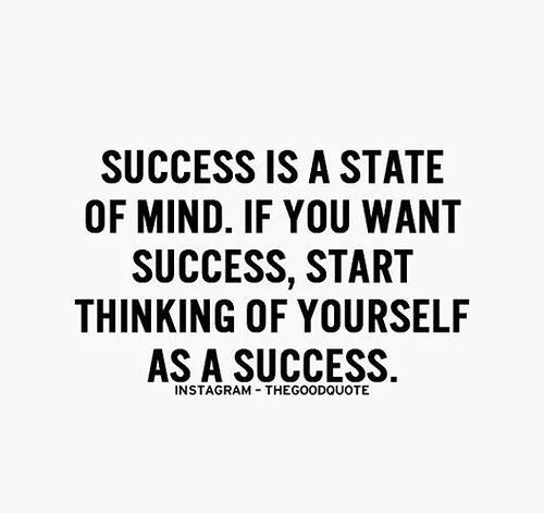 Lite citat som jag gillar !!