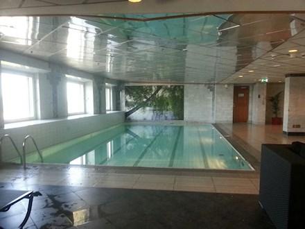 fest hotell eskort vattensporter i Upplands Väsby