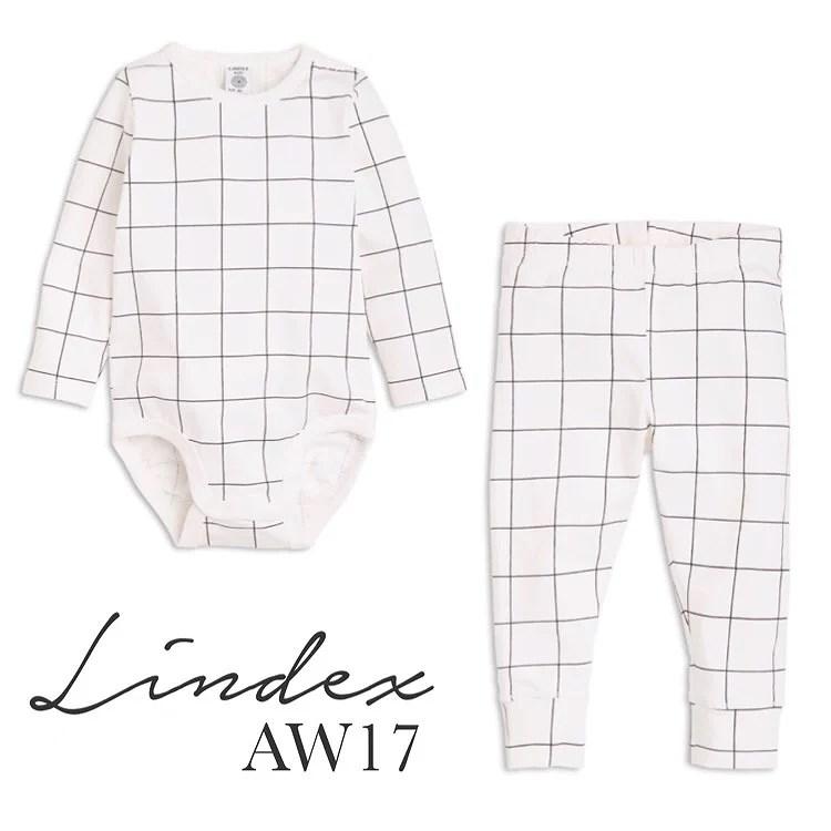 Lindex - AW17