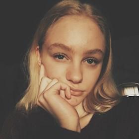 AlvaKarlssons