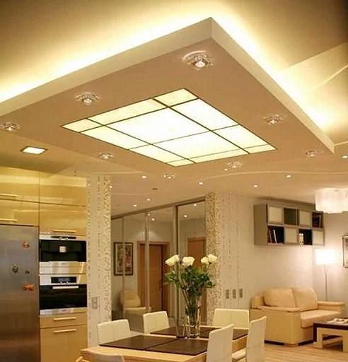 Interior Design Kitchen Images Hd