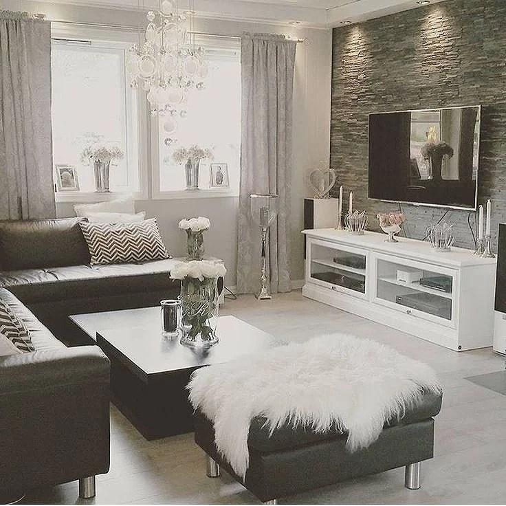 Livingroom inspo lifebycamilla for Living room inspo