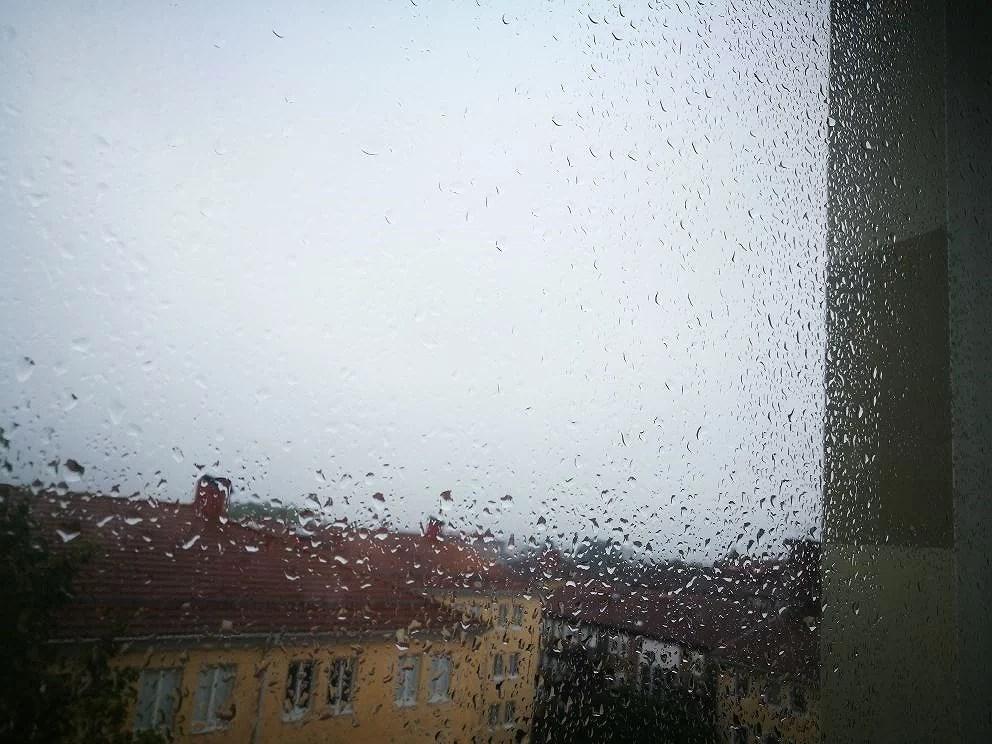 regn regn regn
