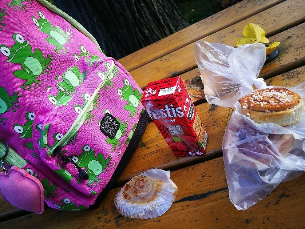 picknick:)