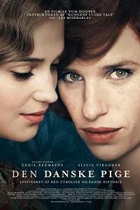 den_danske_pige_plakat1