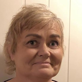 ElisabethBlogg