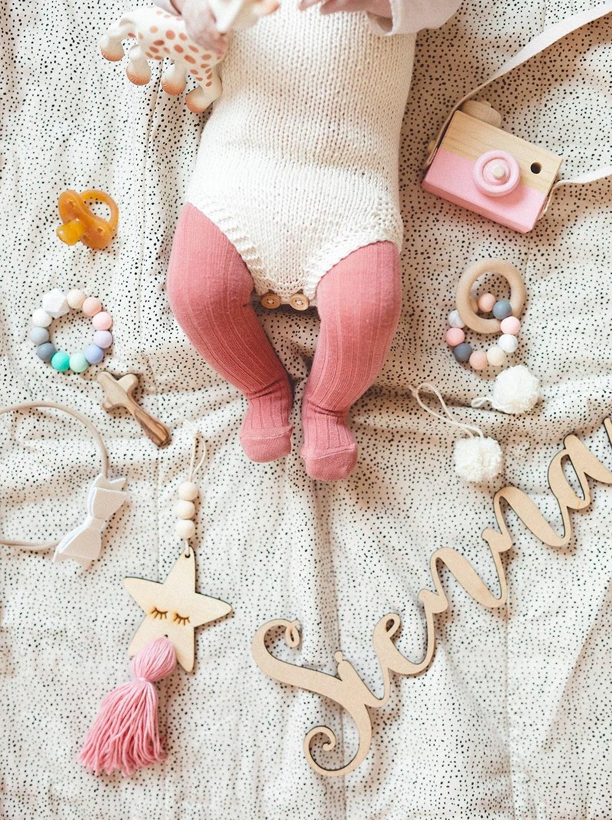 babyfavoritter