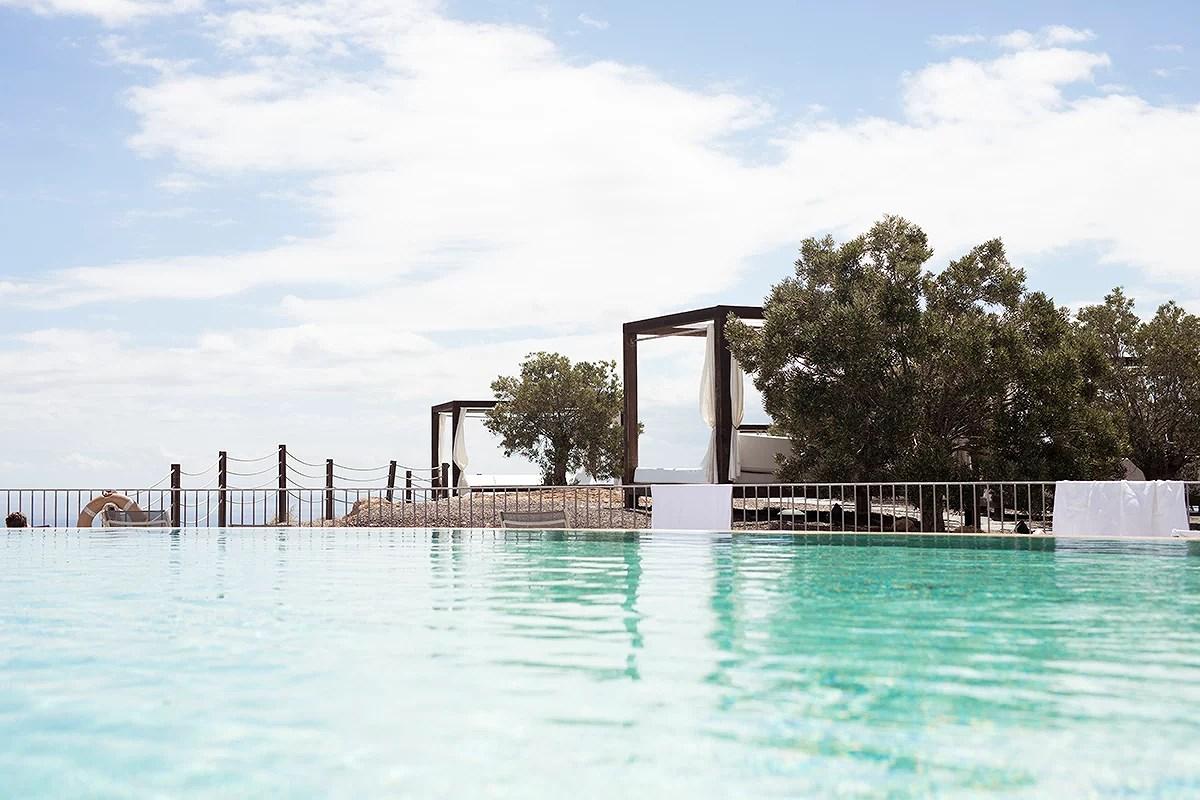 krist.in gran canaria reise sheraton resort sunset pool