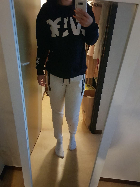Dagens Outfit och lite om gårdagen