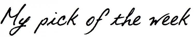 VECKANS PLAGG V.42