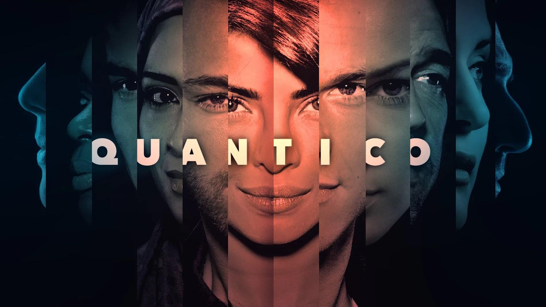 Quantico-2015-Tv-Series-Poster-Wallpaper