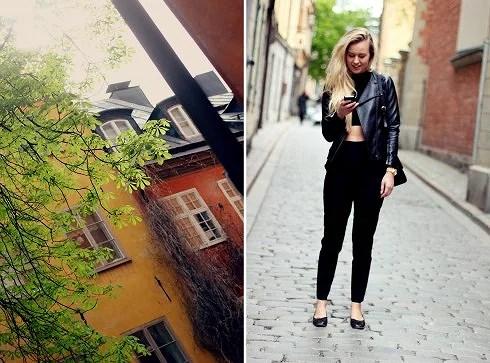 Vardagsbilder vår & sommar 201411(2)