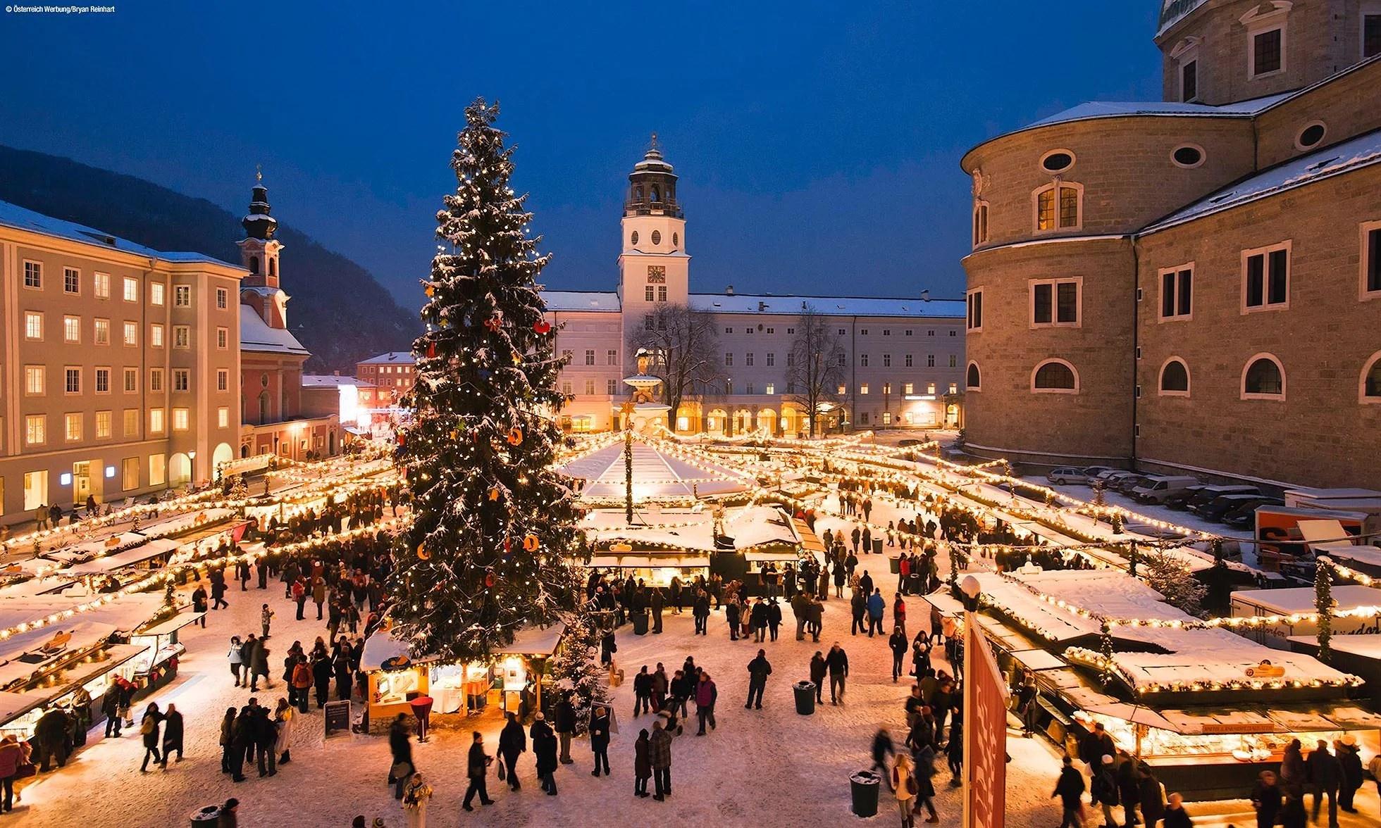 oesterreich-werbung_bryan-reinhart-weihnachtsmarkt-salzburg-2000x1200